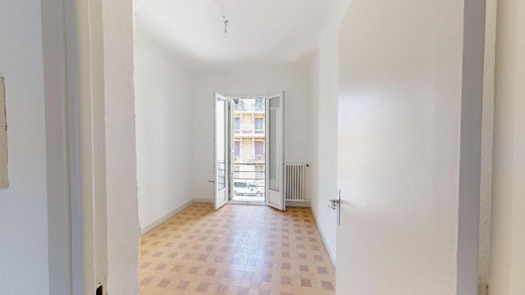 Appartement à vendre 3 55.84m2 à Nice vignette-5