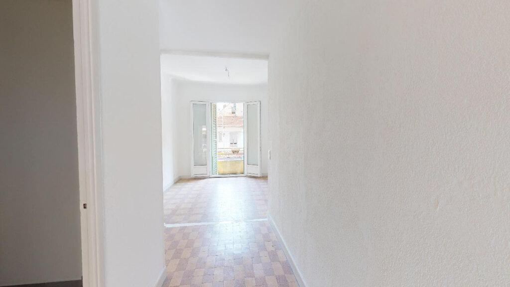 Appartement à vendre 3 55.84m2 à Nice vignette-6