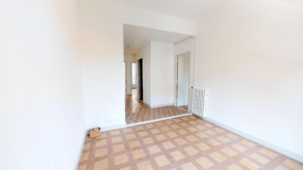 Appartement à vendre 3 55.84m2 à Nice vignette-7