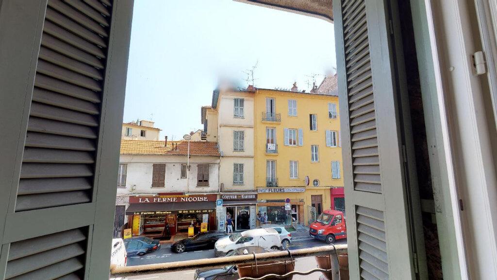 Appartement à vendre 3 55.84m2 à Nice vignette-8