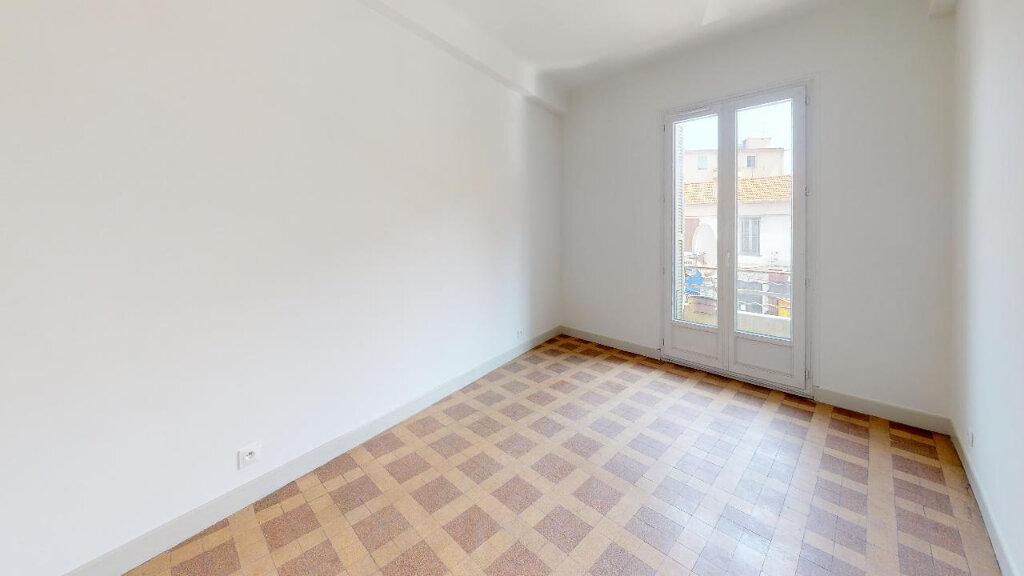 Appartement à vendre 3 55.84m2 à Nice vignette-9