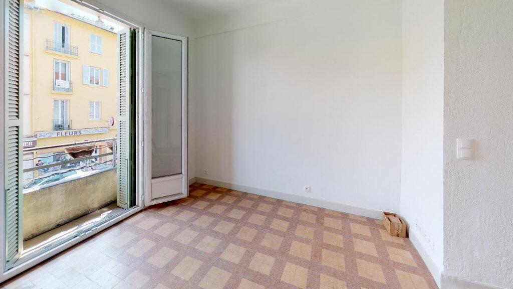Appartement à vendre 3 55.84m2 à Nice vignette-10