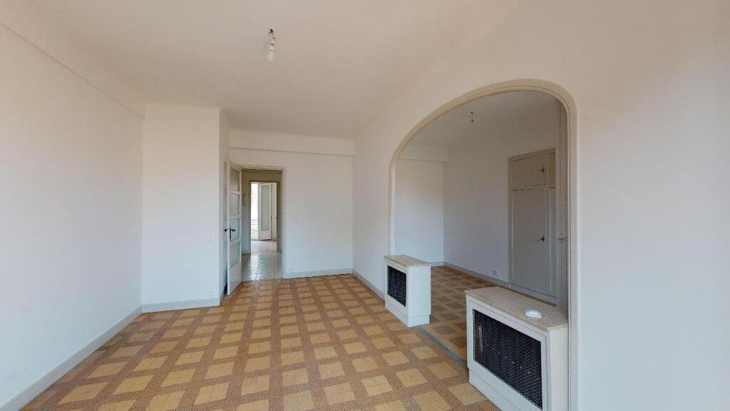 Appartement à vendre 3 59.16m2 à Nice vignette-2