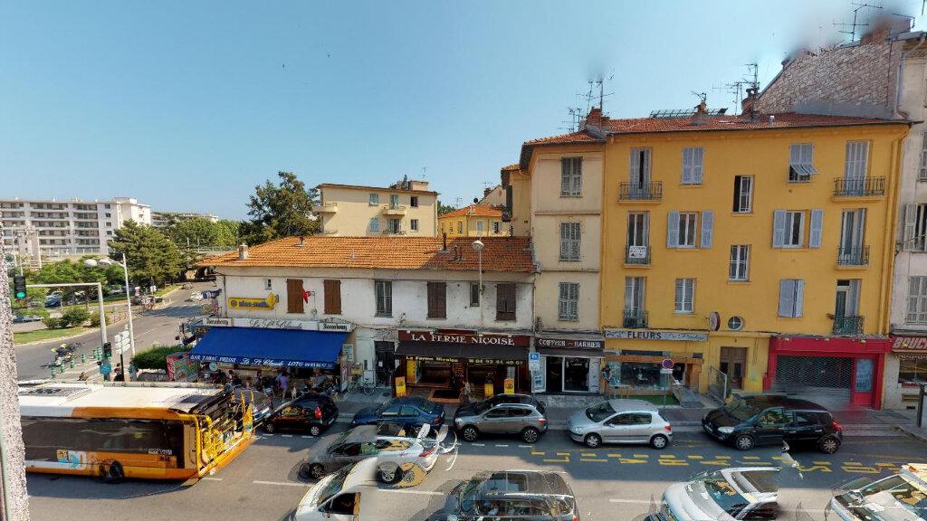 Appartement à vendre 3 59.16m2 à Nice vignette-3