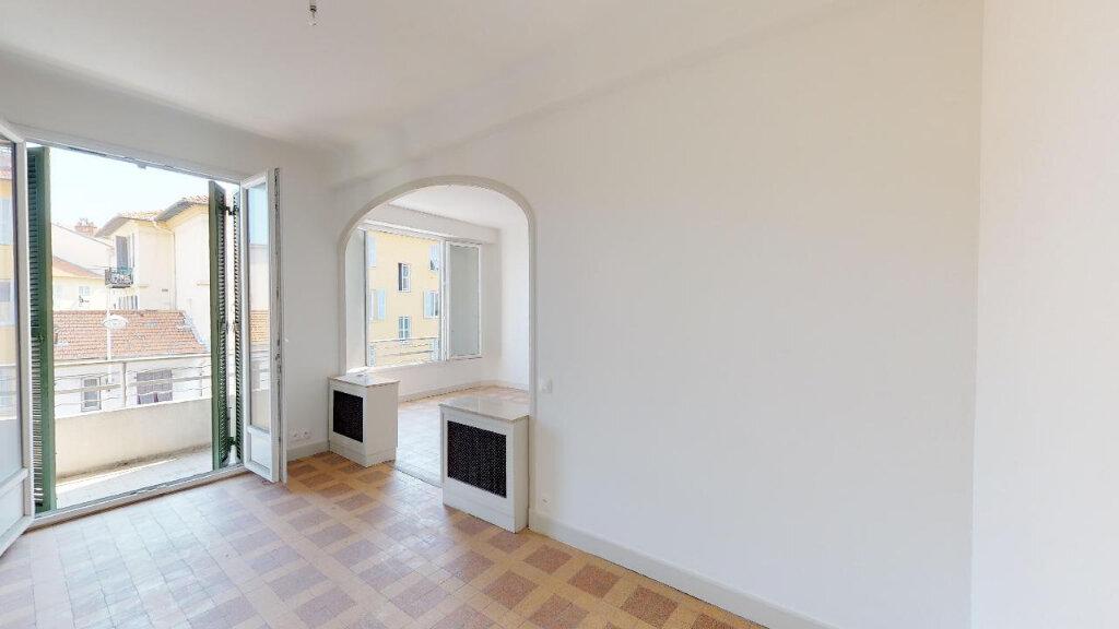 Appartement à vendre 3 59.16m2 à Nice vignette-4