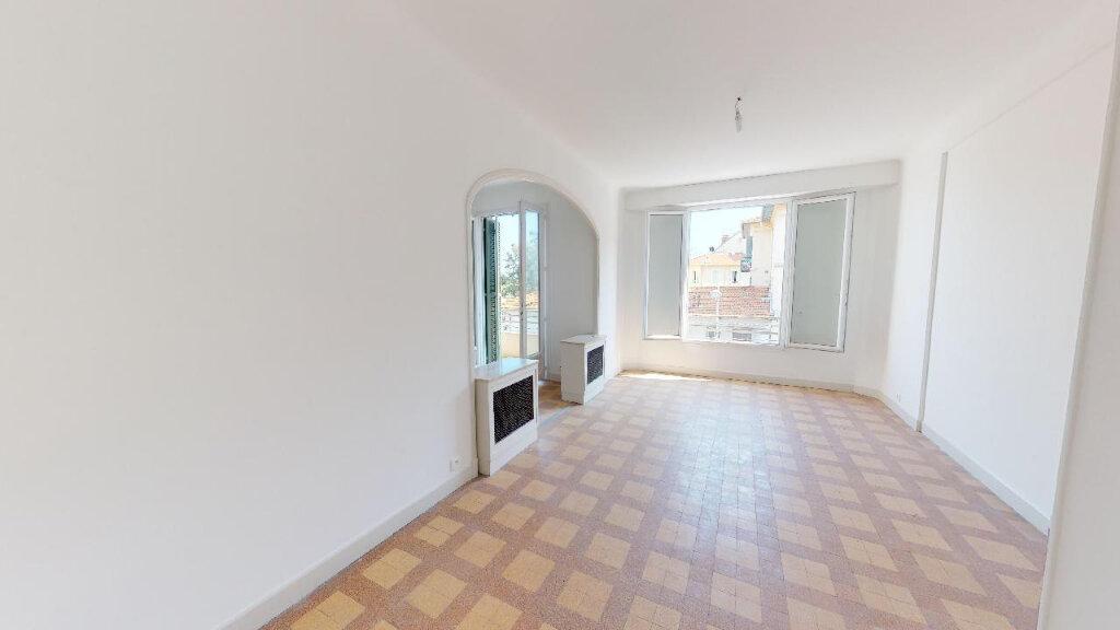 Appartement à vendre 3 59.16m2 à Nice vignette-5