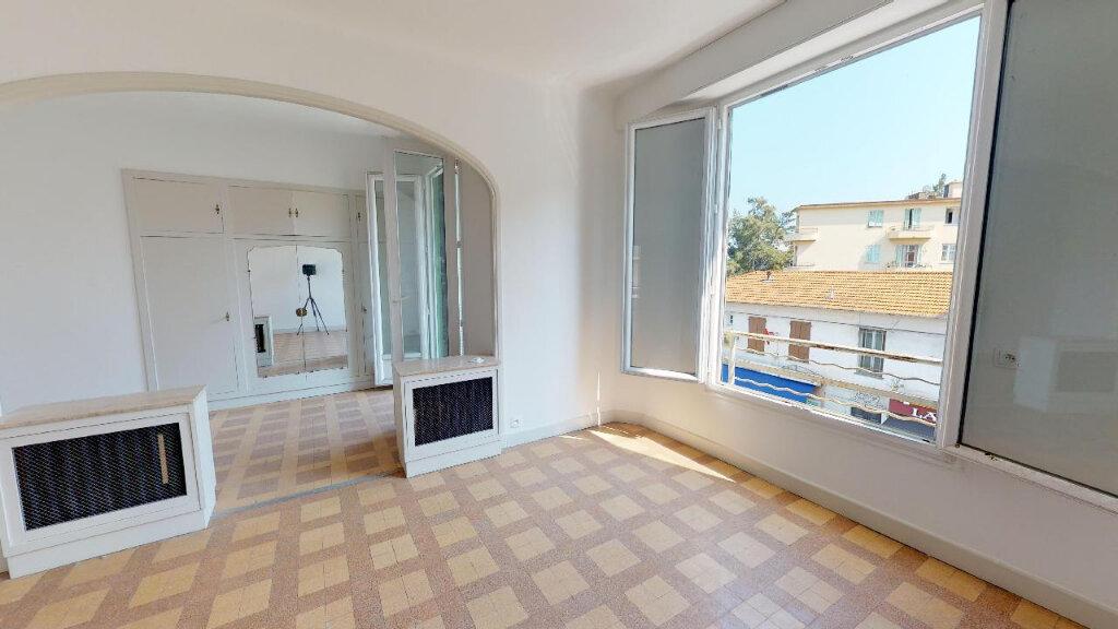 Appartement à vendre 3 59.16m2 à Nice vignette-6