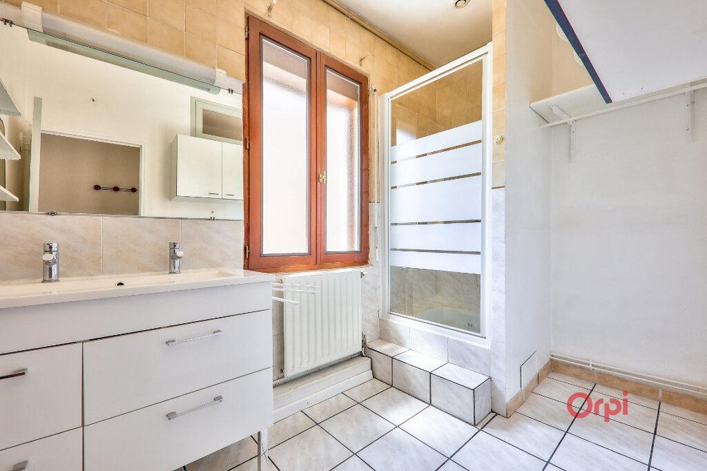 Maison à vendre 2 52.46m2 à Vénissieux vignette-4