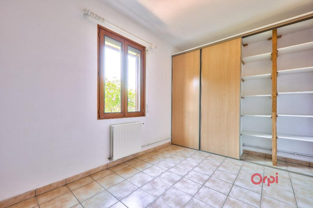 Maison à vendre 2 52.46m2 à Vénissieux vignette-8