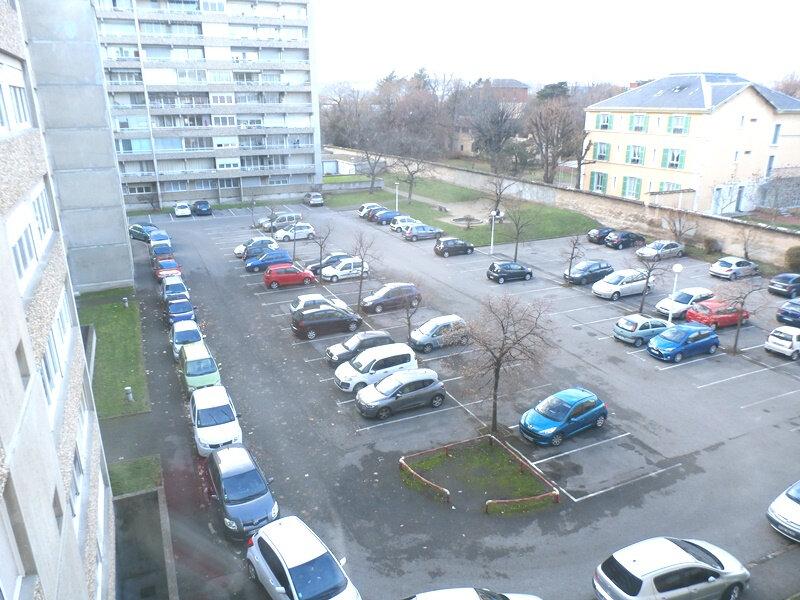 Appartement à louer 2 44.07m2 à Lyon 8 vignette-13
