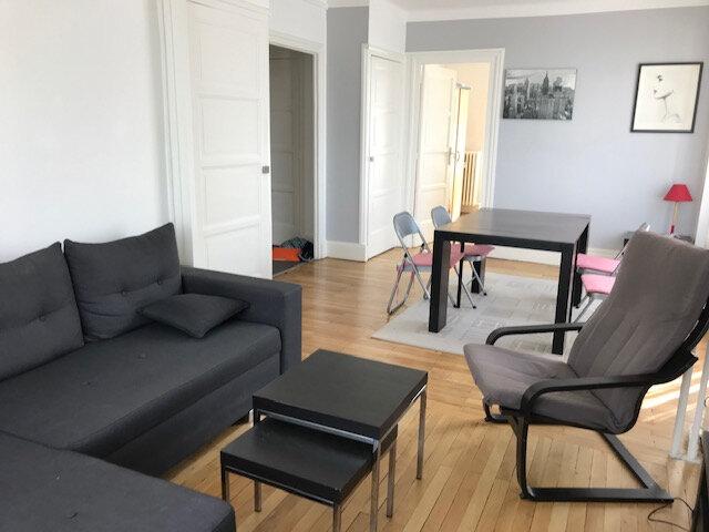 Appartement à louer 3 60m2 à Lyon 8 vignette-3