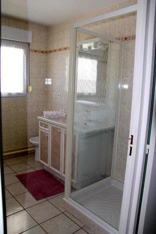 Appartement à vendre 3 68.92m2 à Vénissieux vignette-5