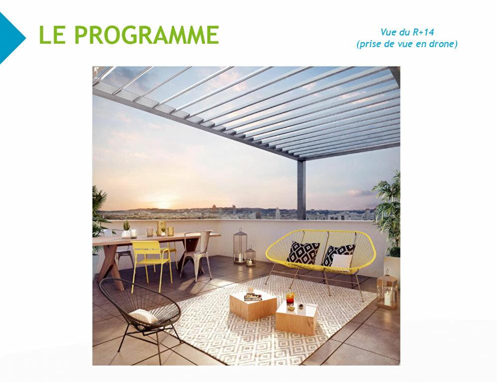 Appartement à vendre 4 83m2 à Villeurbanne vignette-13