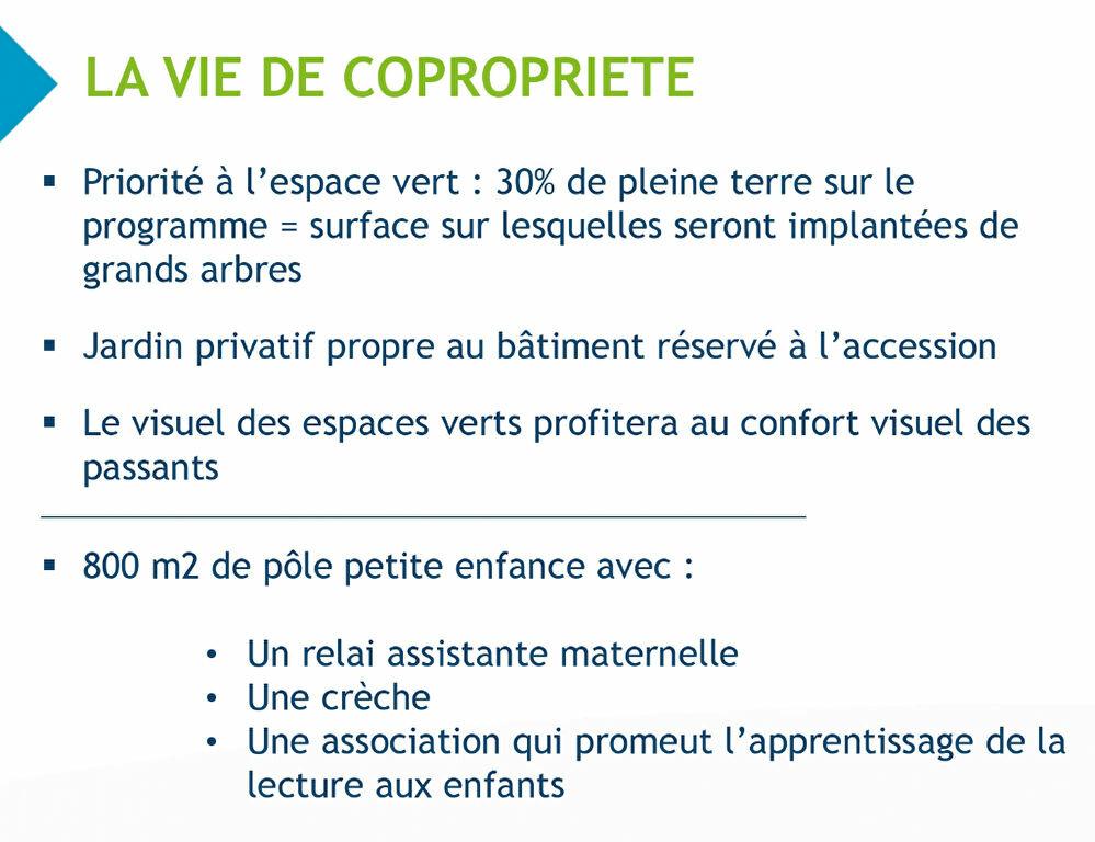 Appartement à vendre 4 83m2 à Villeurbanne vignette-15
