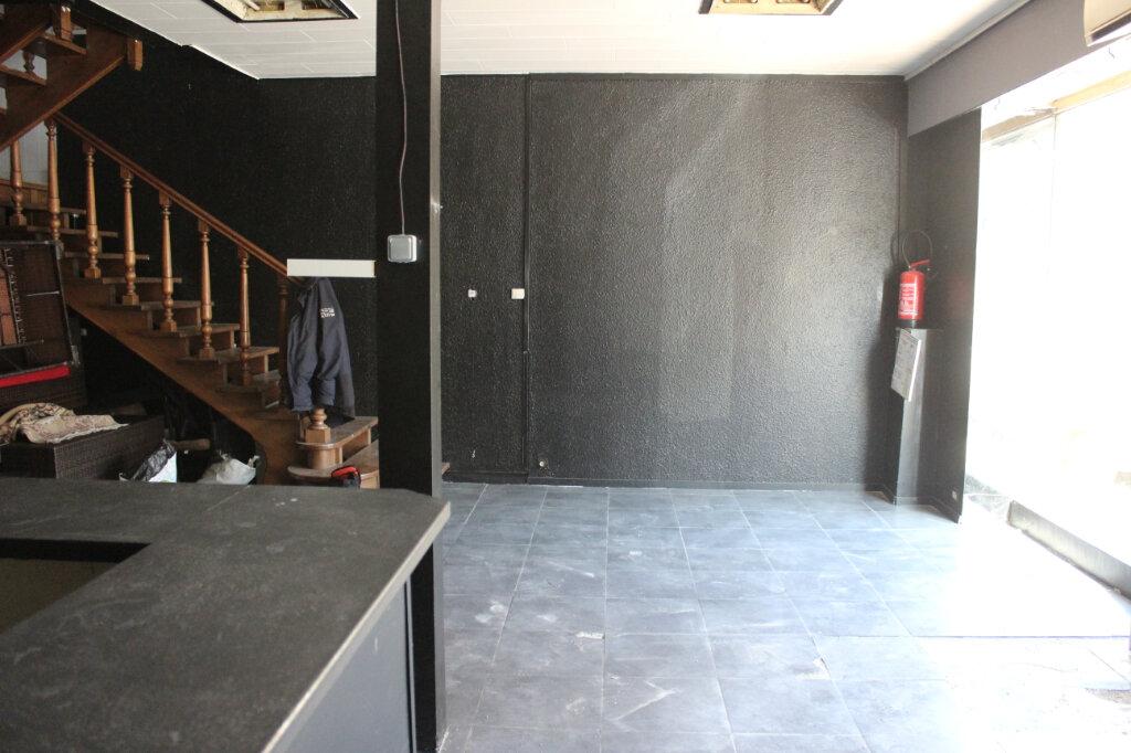 Appartement à louer 3 95.88m2 à Saint-Fons vignette-2