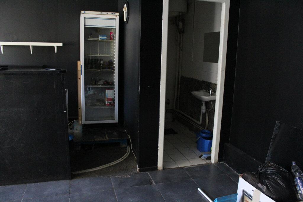Appartement à louer 3 95.88m2 à Saint-Fons vignette-4