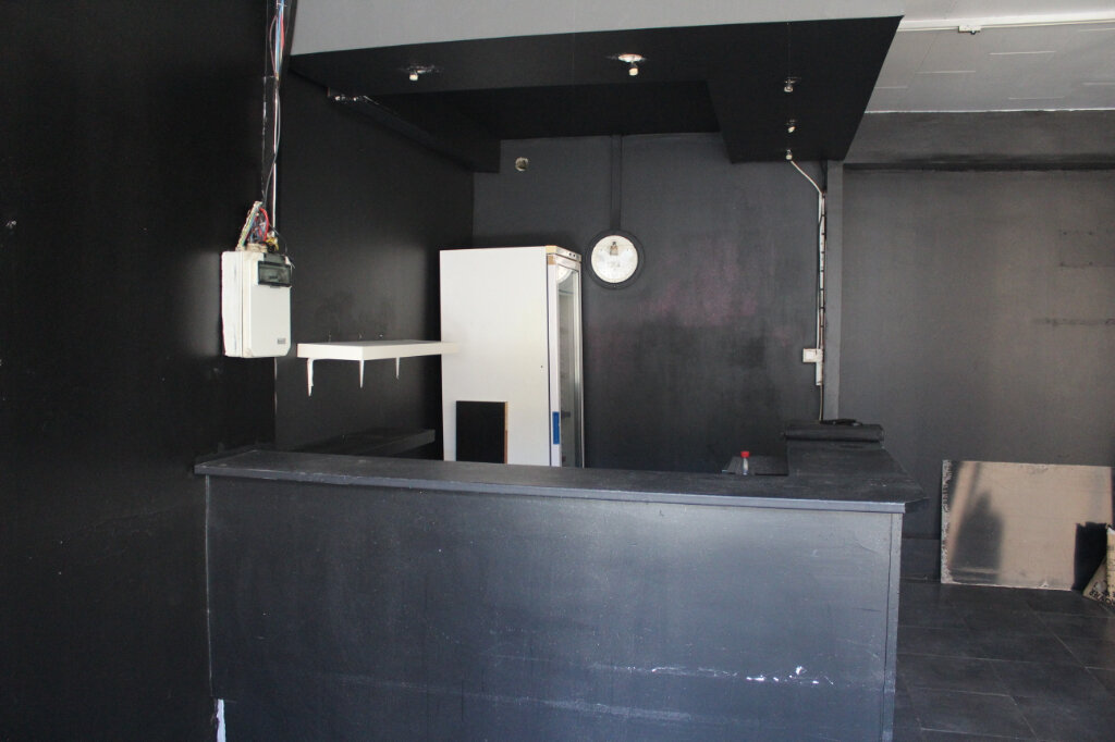Appartement à louer 3 95.88m2 à Saint-Fons vignette-5