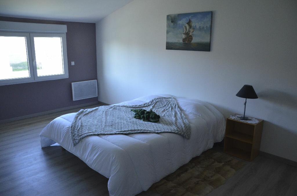 Maison à vendre 6 530m2 à Brie-sous-Mortagne vignette-10