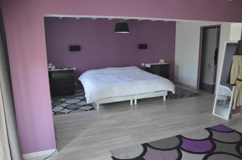 Maison à vendre 6 530m2 à Brie-sous-Mortagne vignette-11