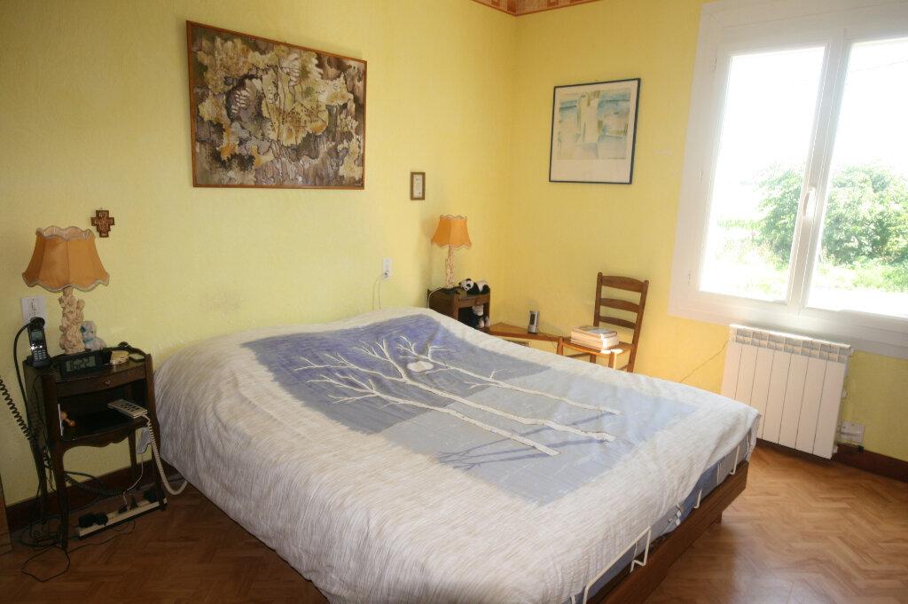 Maison à vendre 7 226m2 à Meschers-sur-Gironde vignette-10