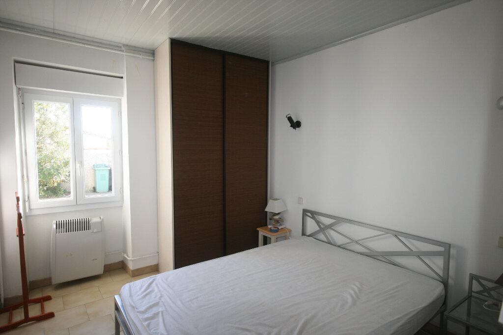 Maison à vendre 3 56.93m2 à Saint-Georges-de-Didonne vignette-8
