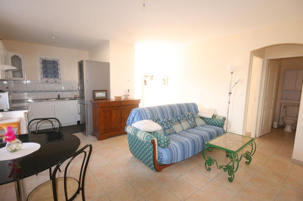 Maison à vendre 3 51m2 à Meschers-sur-Gironde vignette-2
