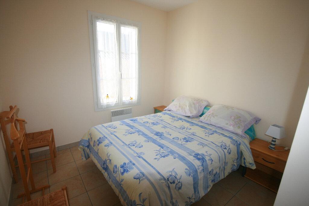 Maison à vendre 3 51m2 à Meschers-sur-Gironde vignette-3