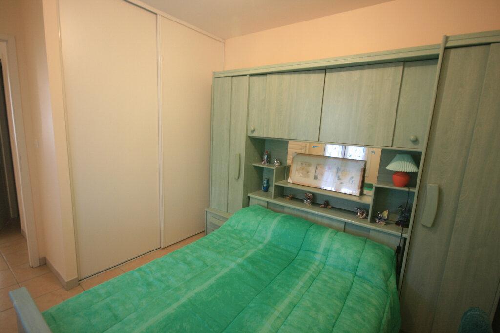 Maison à vendre 3 51m2 à Meschers-sur-Gironde vignette-6