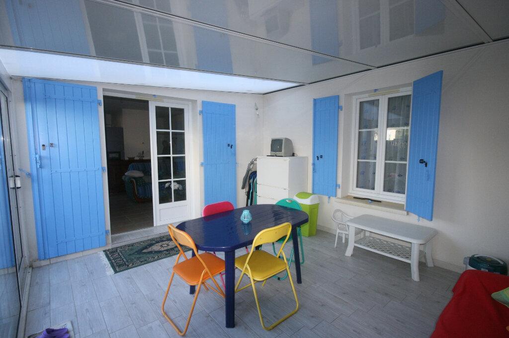 Maison à vendre 3 51m2 à Meschers-sur-Gironde vignette-12
