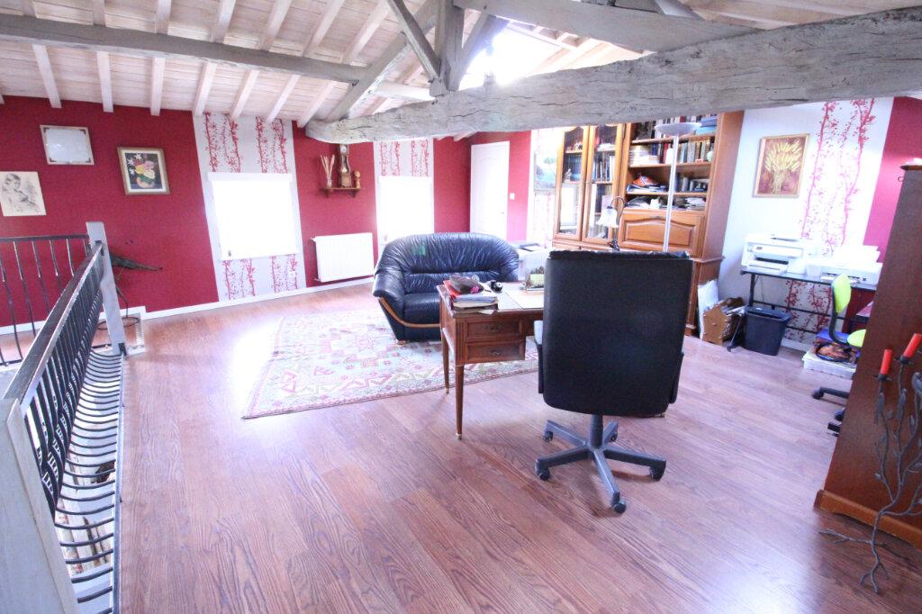 Maison à vendre 7 265.48m2 à Bois vignette-7