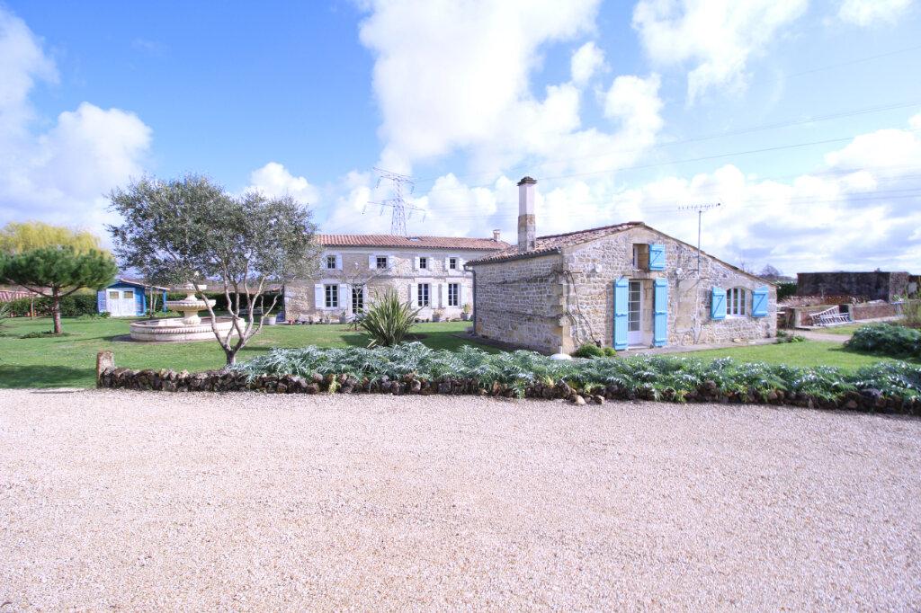 Maison à vendre 7 265.48m2 à Bois vignette-12
