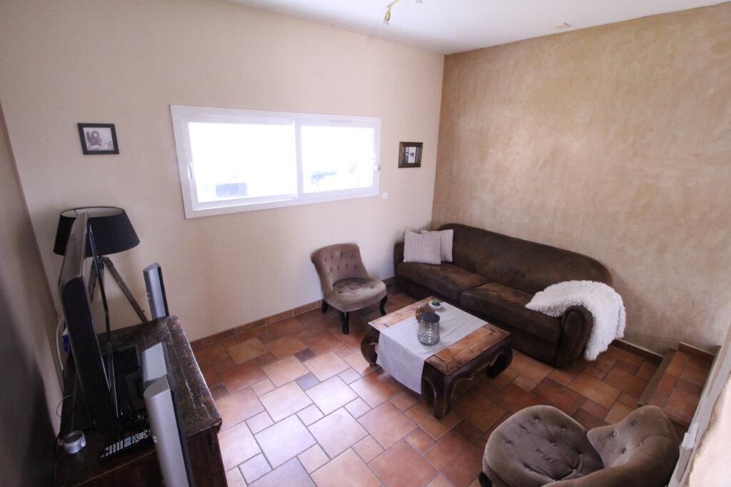 Maison à vendre 5 160m2 à Royan vignette-4