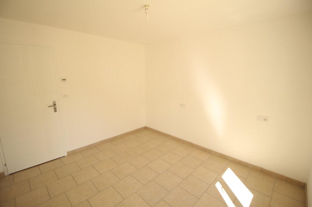 Maison à vendre 4 90m2 à Cravans vignette-6