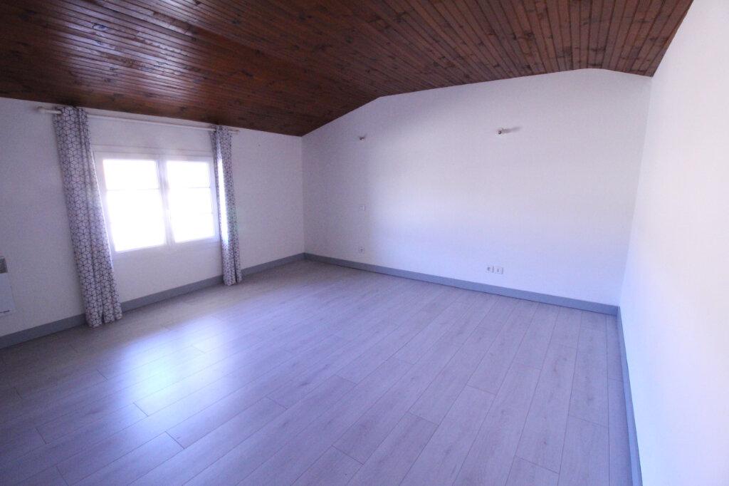 Maison à vendre 3 114m2 à Arces vignette-5