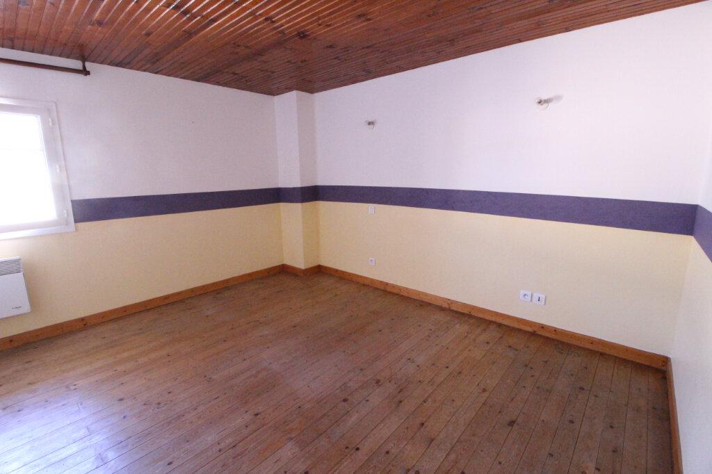 Maison à vendre 3 114m2 à Arces vignette-6