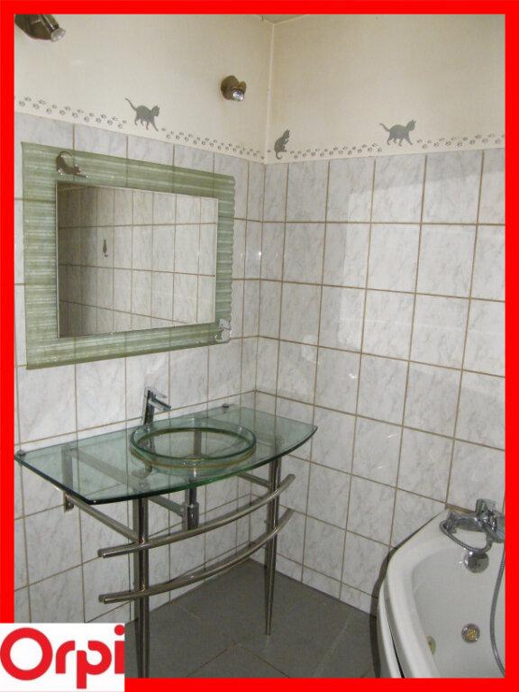 Maison à vendre 6 160m2 à Arlanc vignette-4