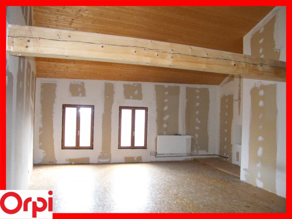 Maison à vendre 6 160m2 à Arlanc vignette-5
