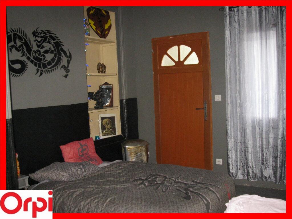 Maison à vendre 6 160m2 à Arlanc vignette-6