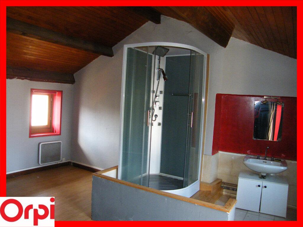 Maison à vendre 6 160m2 à Arlanc vignette-7