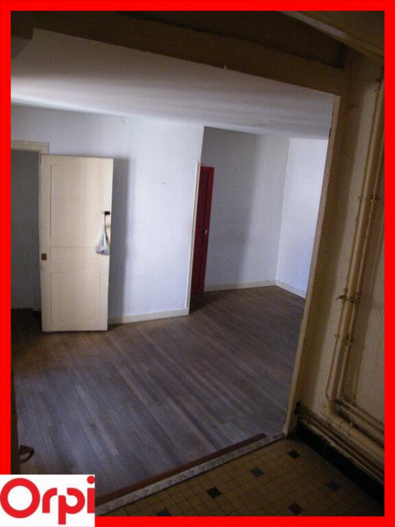 Maison à vendre 6 160m2 à Arlanc vignette-8