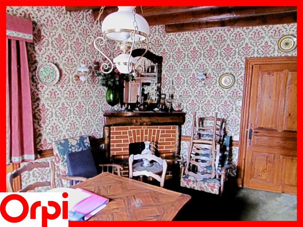 Maison à vendre 5 90.08m2 à Dore-l'Église vignette-3