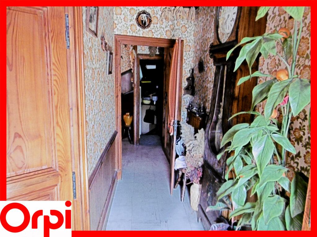 Maison à vendre 5 90.08m2 à Dore-l'Église vignette-6