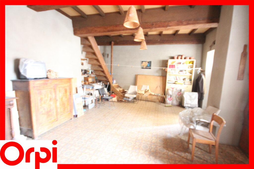 Maison à vendre 7 124.9m2 à Saint-Germain-Lembron vignette-13