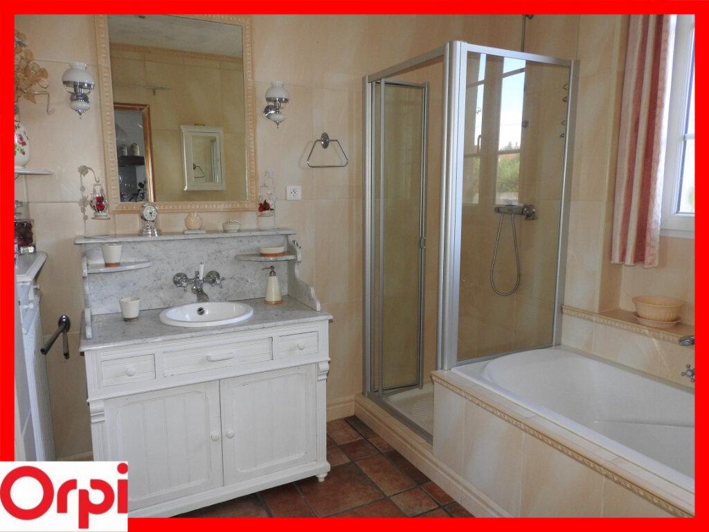 Maison à vendre 11 250m2 à Brassac-les-Mines vignette-6