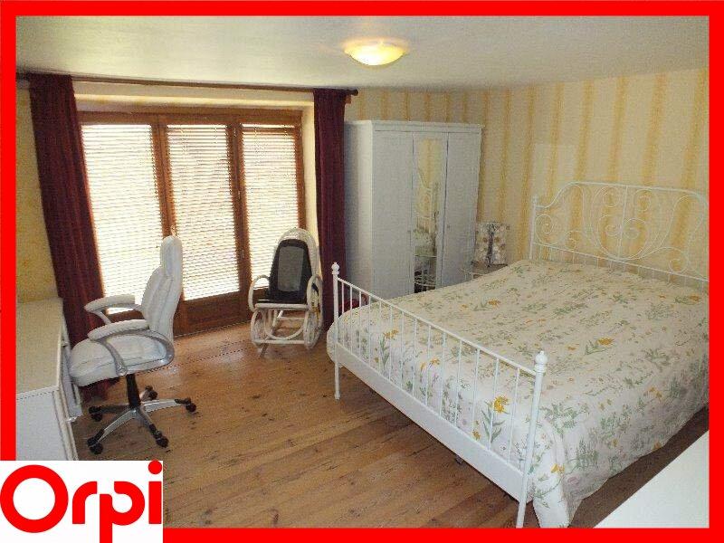 Maison à vendre 8 450m2 à Bonnac vignette-4