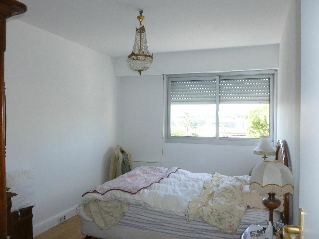 Appartement à vendre 3 78m2 à Antibes vignette-7