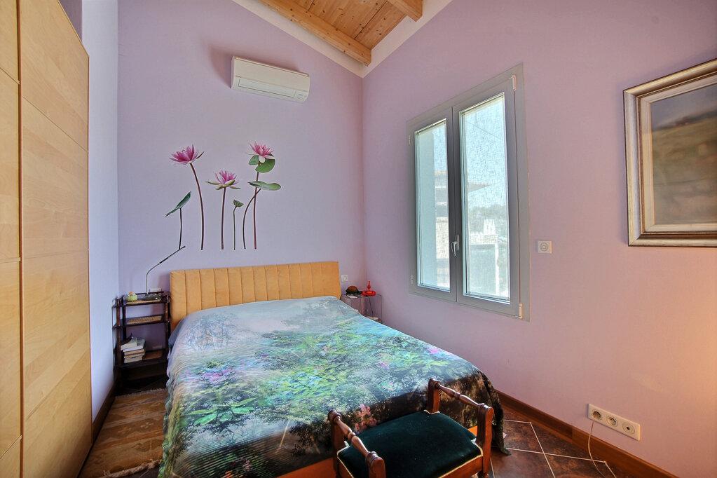 Maison à vendre 5 110m2 à Golfe Juan - Vallauris vignette-4