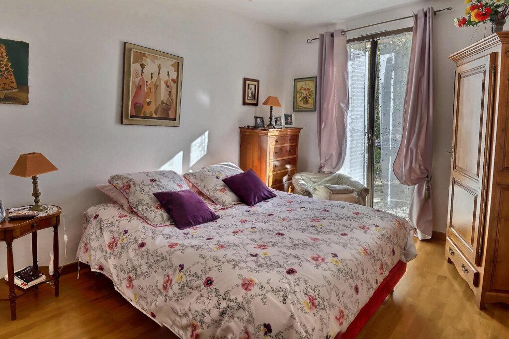 Appartement à vendre 3 81m2 à Villeneuve-Loubet vignette-5