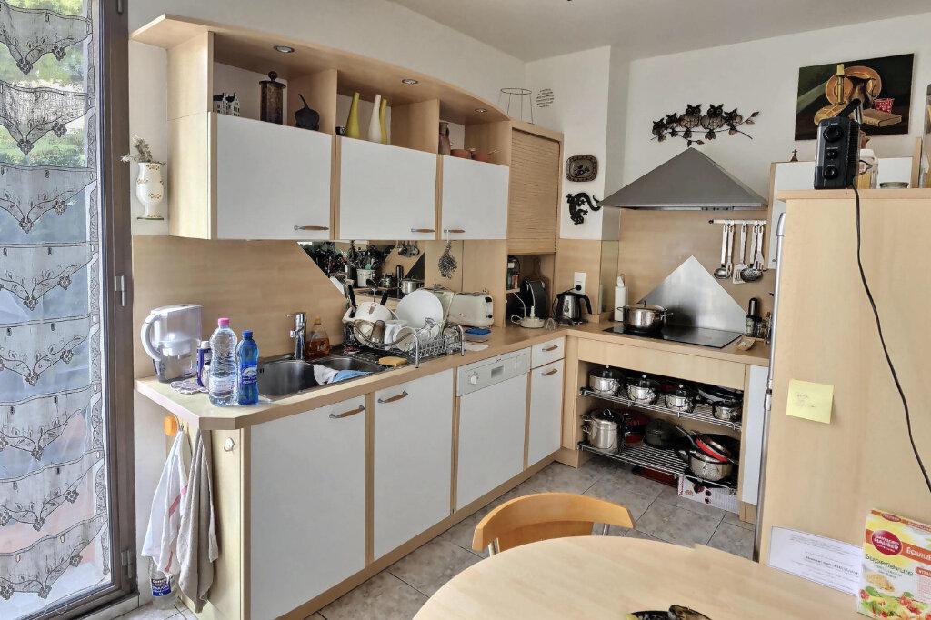 Appartement à vendre 3 81m2 à Villeneuve-Loubet vignette-7