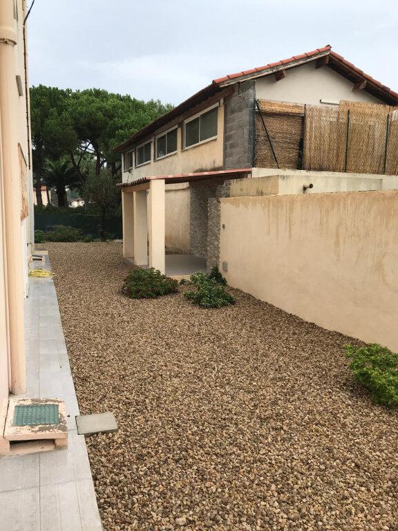 Appartement à vendre 3 65m2 à Golfe Juan - Vallauris vignette-7